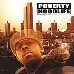 Poverty Hood Life