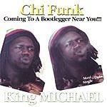 KM Chi Funk