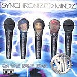Synchronized Mindz On The Same Page
