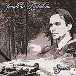 Jonathan Nicholson Sojourn