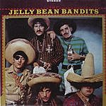 The Jelly Bean Bandits 1967
