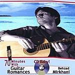 Behzad Mirkhani 70 Minutes With Guitar Romances