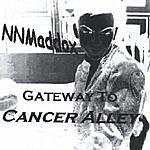 NNMaddox Gateway To Cancer Alley