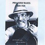Box Fox Primarily Blues