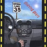 Speed Limit 35 Shifting Gears