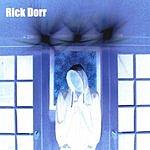 Rick Dorr Rick Dorr