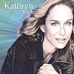 Kathryn Hayden My Voice