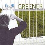 Mark Easton Limousine greener