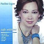 Paulina Logan Safe With Me