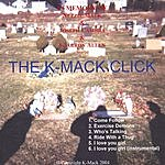 K-Mack The K-macks Click