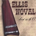 Ellis Noval Accent On The 'O'
