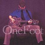 Chris Merkley One Foot