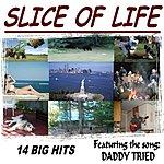 Guy Leroux Slice Of Life