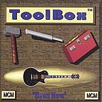 ToolBox Even Now