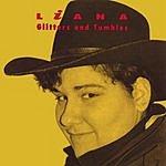 LiANA Glitters & Tumbles