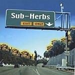 Sub-Herbs Sub-Herbs