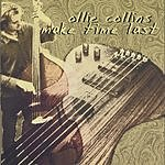 Ollie Collins Make Time Last