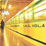 Drummer.it I.M.C. VOL.4