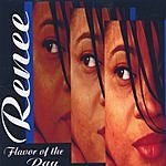 Renee Flavor Of The Day