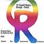 Optimus Rob 13 Top40 Radio Songs - fixed.