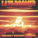Gregory Wilburn Amerind Late Boomer