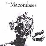 The Macombees The Macombees EP
