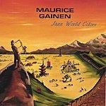Maurice Gainen Jazz World Colors