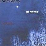Crash Poetry In Reins