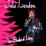 Julie Lendon Ten Shades Of Love