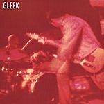 Gleek Crash EP