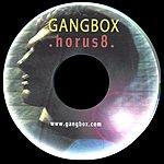 Horus 8 Gangbox