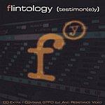 Flintology TESTIMON(e)Y