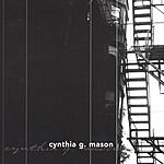 Cynthia G. Mason Cynthia G. Mason