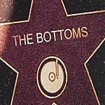 The Bottoms THE BOTTOMS