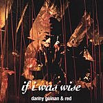 Danny Guinan & Red If I Was Wise