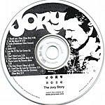 Jory Rose The Jory Story