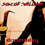 Son Of William Doomsday