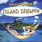 Steel Tropics Island Dreamin'