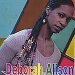 Deborah Alison Deborah Alison