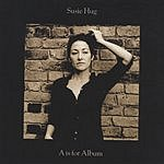 Susie Hug A Is For Album
