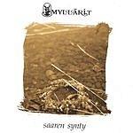 Myllarit Saaren Synty (Birth Of An Island)