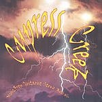 Cypress Creek Music From Guitarist Steve Keefer