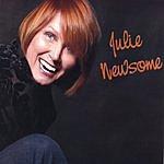 Julie Newsome Julie Newsome