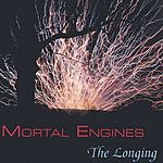 Mortal Engines The Longing