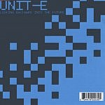 Unit: E Looking Backward Into The Future