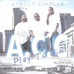 The A.C.C Play To Win