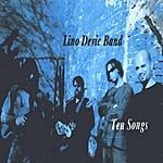 Lino Devic Ten Songs