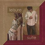 Leisure Suite Passionately Falling