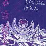 The Jazz Apokalypse In The Beholder Of The Eye