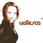 Vallesca Vallesca